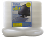 Foam Protection Kit for Flat Screen TVs