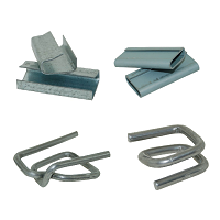 Poly Strapping Seals
