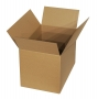 "20"" x 13"" x 13"" Corrugated Boxes"