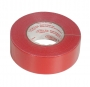 48mm x 55m Duct Tape - Red