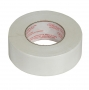 48mm x 55m Duct Tape - White