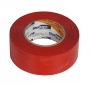 48mm x 55m Stucco Masking Tape w/Serrated Edge