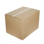 "Airline Box 18"" x 18"" x 24"" Double Wall"