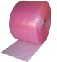 "Anti Static Durabubble - 1/2"" x 48"" x 250' Strong 3.1 Mil"