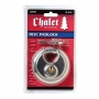 "Chalet by Chateau  2-3/4"" (70mm) Disc Lock"
