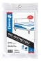 Chateau Double/Full Mattress Cover