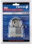 "Chateau Industry 2"" (50mm) Laminated Padlock"