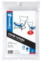 Mattress & Furniture Poly Covers - Chair Cover (2 per package)