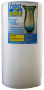 """Protect n' Pack Small Bubble Roll - 3/16"""" x 24"""" x 100'"""